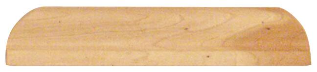 kalsomine walpaper smoother