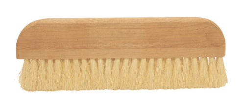 2 wallpaperbrush